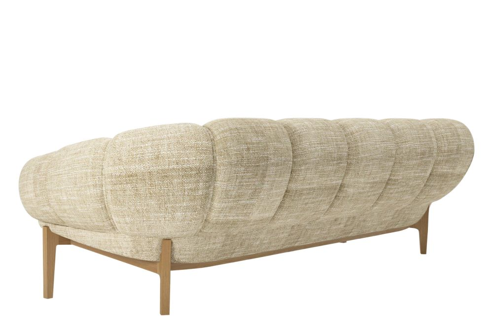 https://res.cloudinary.com/clippings/image/upload/t_big/dpr_auto,f_auto,w_auto/v1/products/croissant-3-seater-sofa-price-grp-06-leather-oak-gubi-illum-wikkels%C3%B8-clippings-11524788.jpg