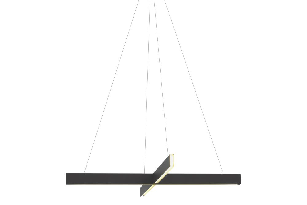 https://res.cloudinary.com/clippings/image/upload/t_big/dpr_auto,f_auto,w_auto/v1/products/cross-pendant-light-matt-black-resident-resident-studio-clippings-11315006.jpg
