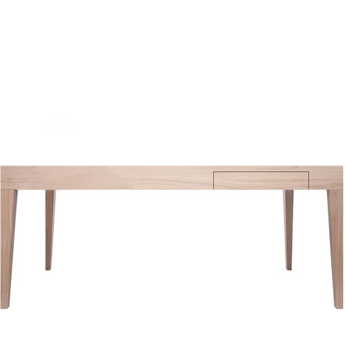 Oak, Oak,Another Brand,Dining Tables,coffee table,desk,furniture,rectangle,sofa tables,table,wood
