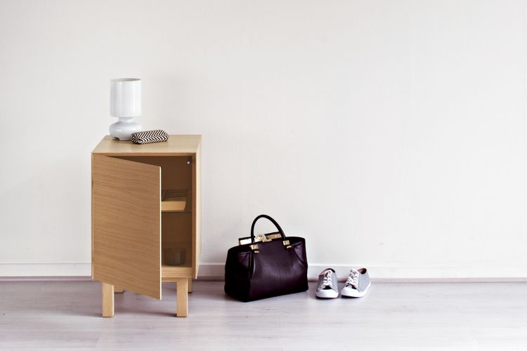 https://res.cloudinary.com/clippings/image/upload/t_big/dpr_auto,f_auto,w_auto/v1/products/cubo-side-table-1-door-another-brand-theo-williams-clippings-8616571.jpg