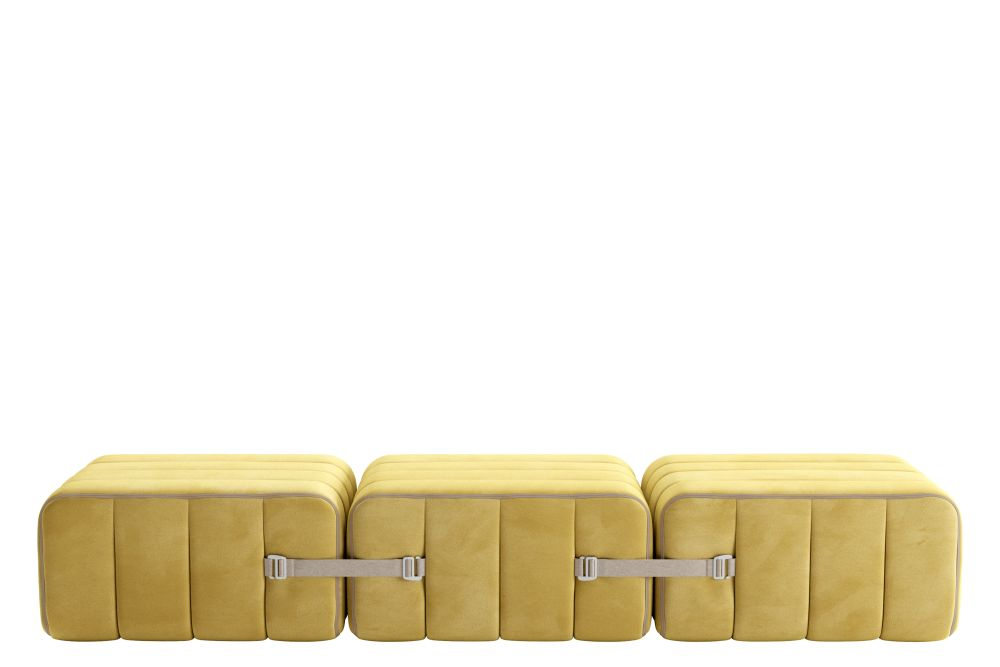https://res.cloudinary.com/clippings/image/upload/t_big/dpr_auto,f_auto,w_auto/v1/products/curt-modular-sofa-barcelona-cornhusk-v334750-flexible-bench-ambivalenz-malte-grieb-und-joa-herrenknecht-clippings-11489491.jpg
