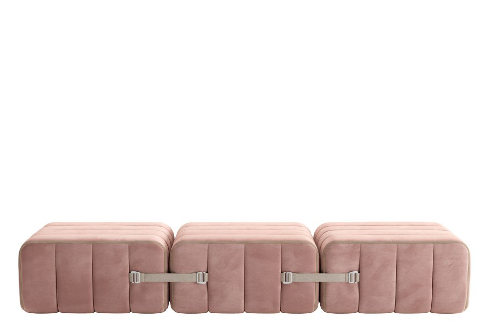 https://res.cloudinary.com/clippings/image/upload/t_big/dpr_auto,f_auto,w_auto/v1/products/curt-modular-sofa-barcelona-lotus-v334724-flexible-bench-ambivalenz-malte-grieb-und-joa-herrenknecht-clippings-11489489.jpg