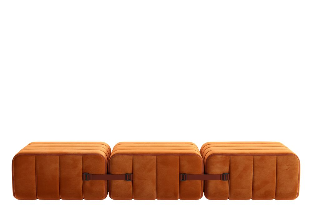 https://res.cloudinary.com/clippings/image/upload/t_big/dpr_auto,f_auto,w_auto/v1/products/curt-modular-sofa-barcelona-russet-v334717-flexible-bench-ambivalenz-malte-grieb-und-joa-herrenknecht-clippings-11489488.jpg
