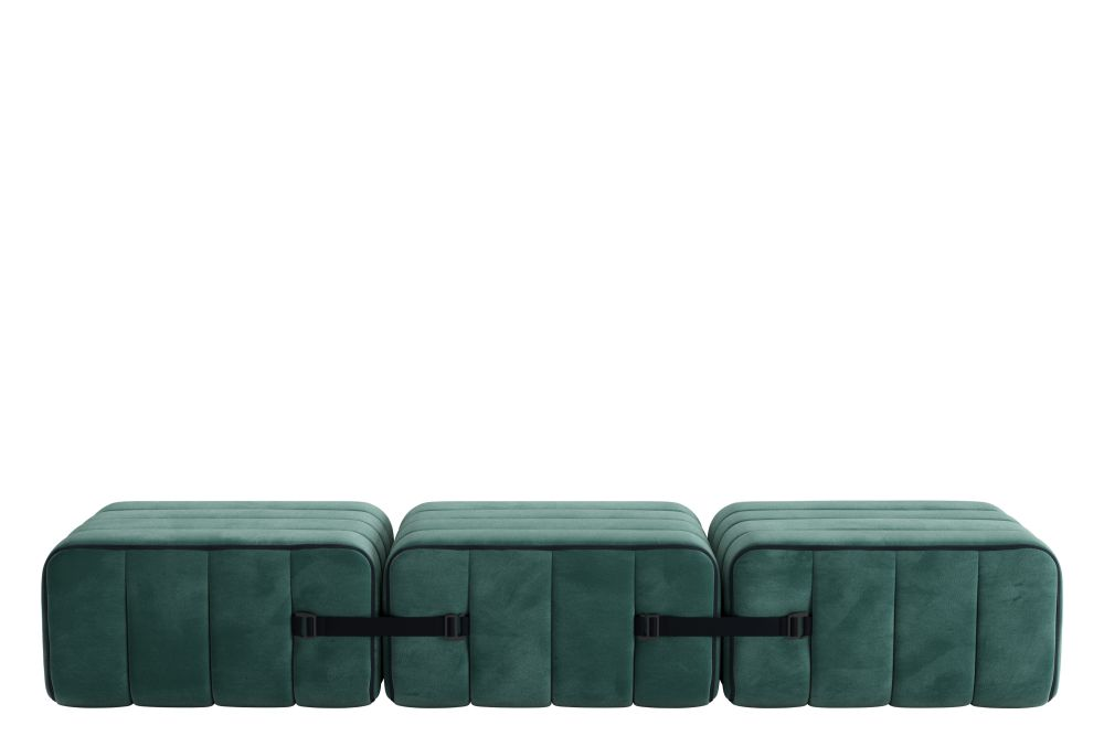 https://res.cloudinary.com/clippings/image/upload/t_big/dpr_auto,f_auto,w_auto/v1/products/curt-modular-sofa-barcelona-serpentine-v334739-flexible-bench-ambivalenz-malte-grieb-und-joa-herrenknecht-clippings-11489490.jpg