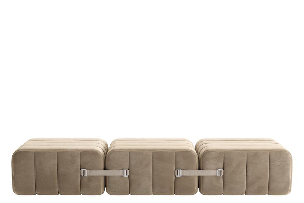 https://res.cloudinary.com/clippings/image/upload/t_big/dpr_auto,f_auto,w_auto/v1/products/curt-modular-sofa-barcelona-vole-v334715-flexible-bench-ambivalenz-malte-grieb-und-joa-herrenknecht-clippings-11489487.jpg