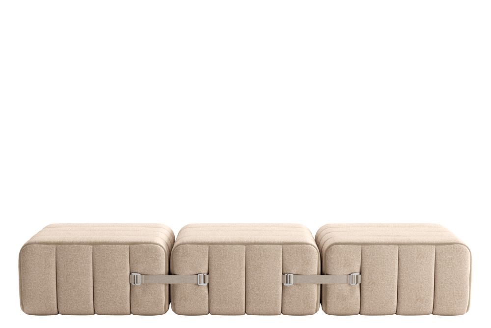 https://res.cloudinary.com/clippings/image/upload/t_big/dpr_auto,f_auto,w_auto/v1/products/curt-modular-sofa-dama-0029-flexible-bench-ambivalenz-malte-grieb-und-joa-herrenknecht-clippings-11489492.jpg
