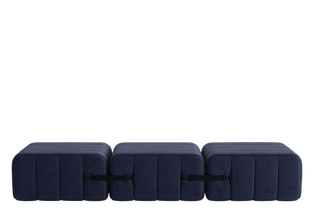 https://res.cloudinary.com/clippings/image/upload/t_big/dpr_auto,f_auto,w_auto/v1/products/curt-modular-sofa-dama-0048-flexible-bench-ambivalenz-malte-grieb-und-joa-herrenknecht-clippings-11489494.jpg