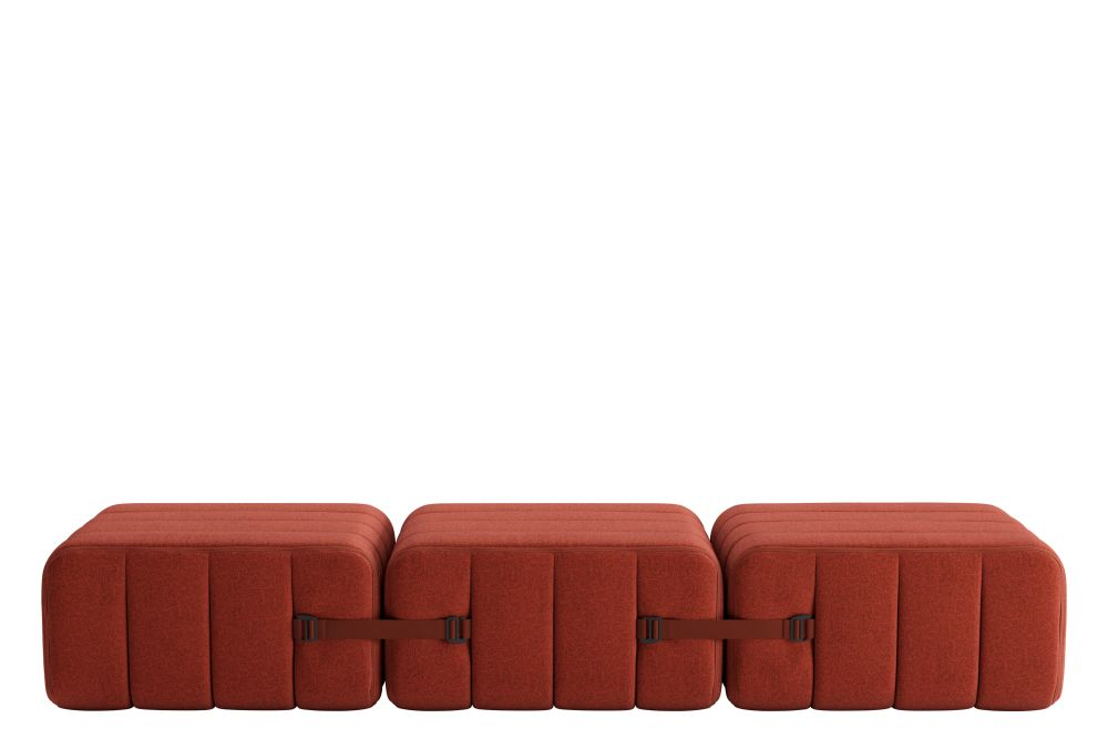 https://res.cloudinary.com/clippings/image/upload/t_big/dpr_auto,f_auto,w_auto/v1/products/curt-modular-sofa-dama-0058-flexible-bench-ambivalenz-malte-grieb-und-joa-herrenknecht-clippings-11489493.jpg