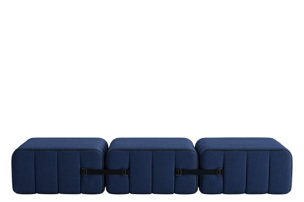 https://res.cloudinary.com/clippings/image/upload/t_big/dpr_auto,f_auto,w_auto/v1/products/curt-modular-sofa-jet-6098-flexible-bench-ambivalenz-malte-grieb-und-joa-herrenknecht-clippings-11489482.jpg