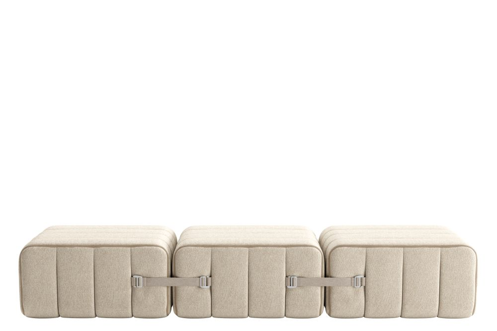 https://res.cloudinary.com/clippings/image/upload/t_big/dpr_auto,f_auto,w_auto/v1/products/curt-modular-sofa-jet-9110-flexible-bench-ambivalenz-malte-grieb-und-joa-herrenknecht-clippings-11489481.jpg