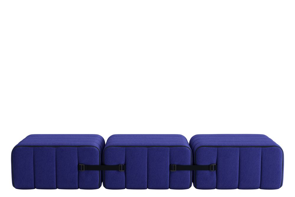https://res.cloudinary.com/clippings/image/upload/t_big/dpr_auto,f_auto,w_auto/v1/products/curt-modular-sofa-jet-9605-flexible-bench-ambivalenz-malte-grieb-und-joa-herrenknecht-clippings-11489484.jpg