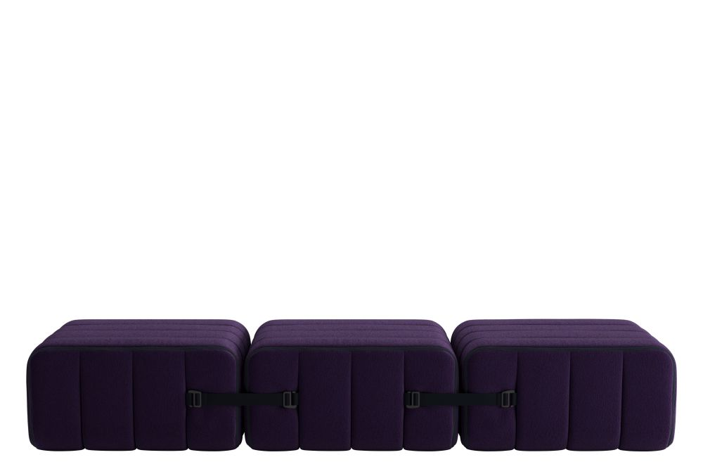 https://res.cloudinary.com/clippings/image/upload/t_big/dpr_auto,f_auto,w_auto/v1/products/curt-modular-sofa-jet-9607-flexible-bench-ambivalenz-malte-grieb-und-joa-herrenknecht-clippings-11489483.jpg