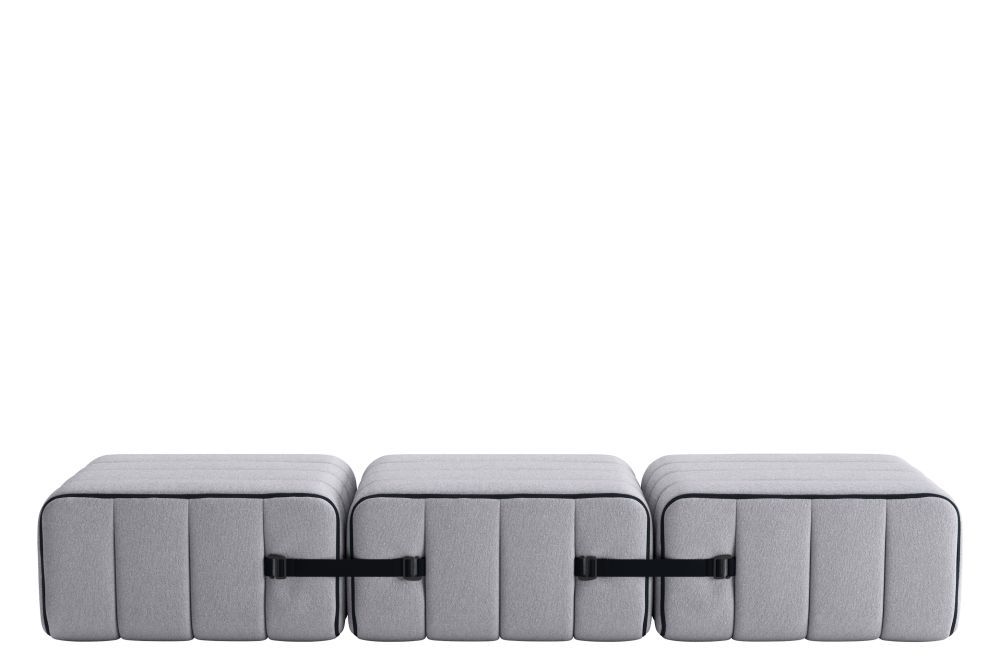 https://res.cloudinary.com/clippings/image/upload/t_big/dpr_auto,f_auto,w_auto/v1/products/curt-modular-sofa-jet-9803-flexible-bench-ambivalenz-malte-grieb-und-joa-herrenknecht-clippings-11489486.jpg