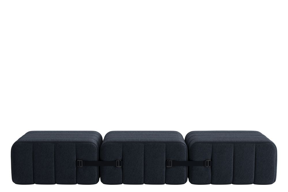 https://res.cloudinary.com/clippings/image/upload/t_big/dpr_auto,f_auto,w_auto/v1/products/curt-modular-sofa-jet-9806-flexible-bench-ambivalenz-malte-grieb-und-joa-herrenknecht-clippings-11489485.jpg