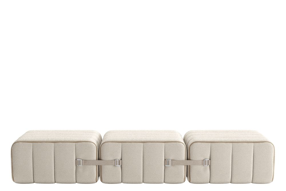 https://res.cloudinary.com/clippings/image/upload/t_big/dpr_auto,f_auto,w_auto/v1/products/curt-modular-sofa-sera-calla-flexible-bench-ambivalenz-malte-grieb-und-joa-herrenknecht-clippings-11489495.jpg