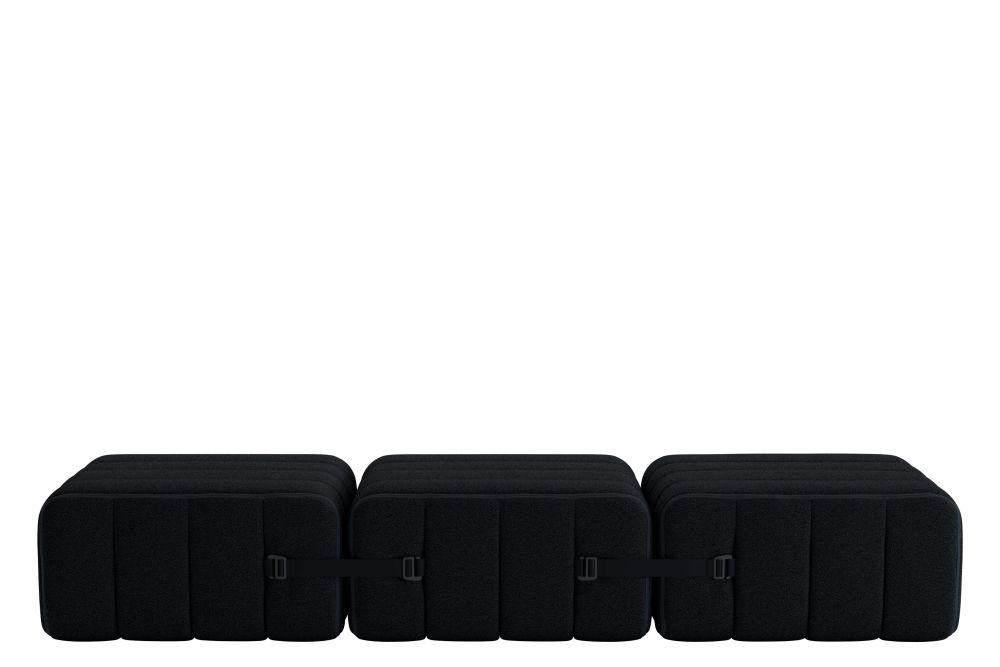 https://res.cloudinary.com/clippings/image/upload/t_big/dpr_auto,f_auto,w_auto/v1/products/curt-modular-sofa-sera-ebony-flexible-bench-ambivalenz-malte-grieb-und-joa-herrenknecht-clippings-11489497.jpg