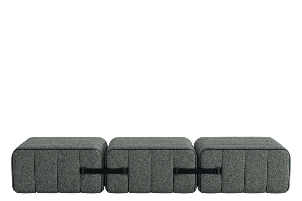 https://res.cloudinary.com/clippings/image/upload/t_big/dpr_auto,f_auto,w_auto/v1/products/curt-modular-sofa-sera-gravel-flexible-bench-ambivalenz-malte-grieb-und-joa-herrenknecht-clippings-11489496.jpg