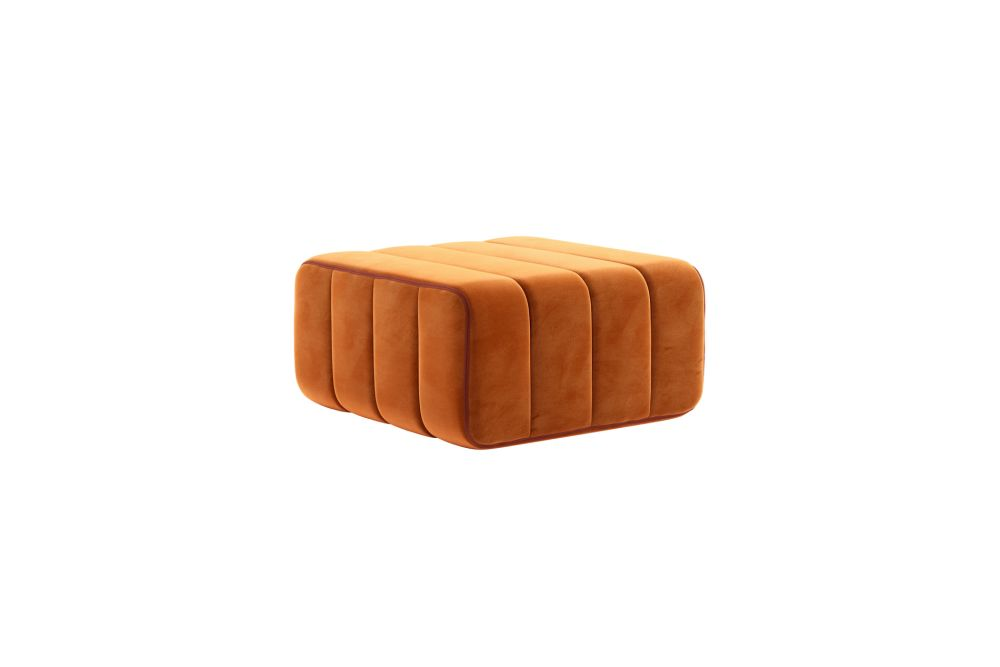 https://res.cloudinary.com/clippings/image/upload/t_big/dpr_auto,f_auto,w_auto/v1/products/curt-sofa-module-barcelona-russet-v334717-ambivalenz-malte-grieb-und-joa-herrenknecht-clippings-11422173.jpg