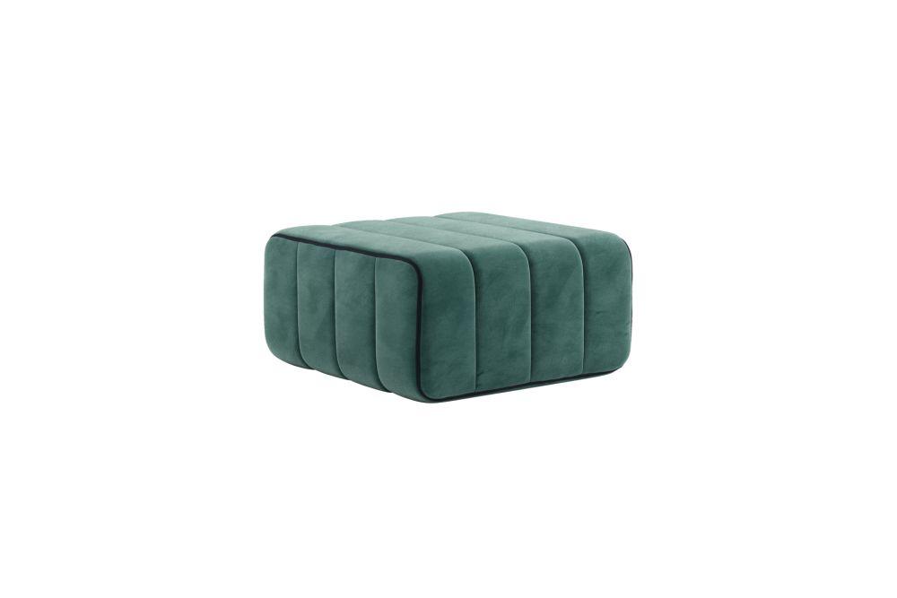 https://res.cloudinary.com/clippings/image/upload/t_big/dpr_auto,f_auto,w_auto/v1/products/curt-sofa-module-barcelona-serpentine-v334739-ambivalenz-malte-grieb-und-joa-herrenknecht-clippings-11422175.jpg
