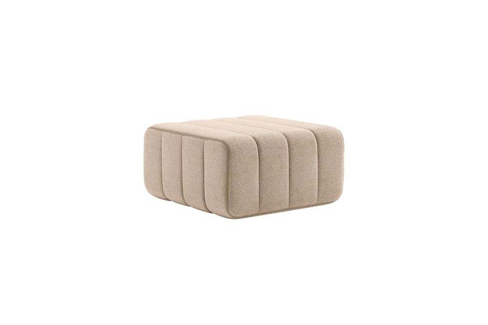 https://res.cloudinary.com/clippings/image/upload/t_big/dpr_auto,f_auto,w_auto/v1/products/curt-sofa-module-dama-0029-ambivalenz-malte-grieb-und-joa-herrenknecht-clippings-11422177.jpg
