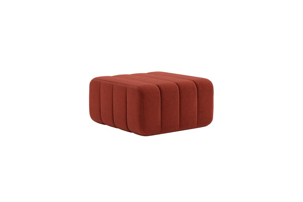 https://res.cloudinary.com/clippings/image/upload/t_big/dpr_auto,f_auto,w_auto/v1/products/curt-sofa-module-dama-0058-ambivalenz-malte-grieb-und-joa-herrenknecht-clippings-11422178.jpg