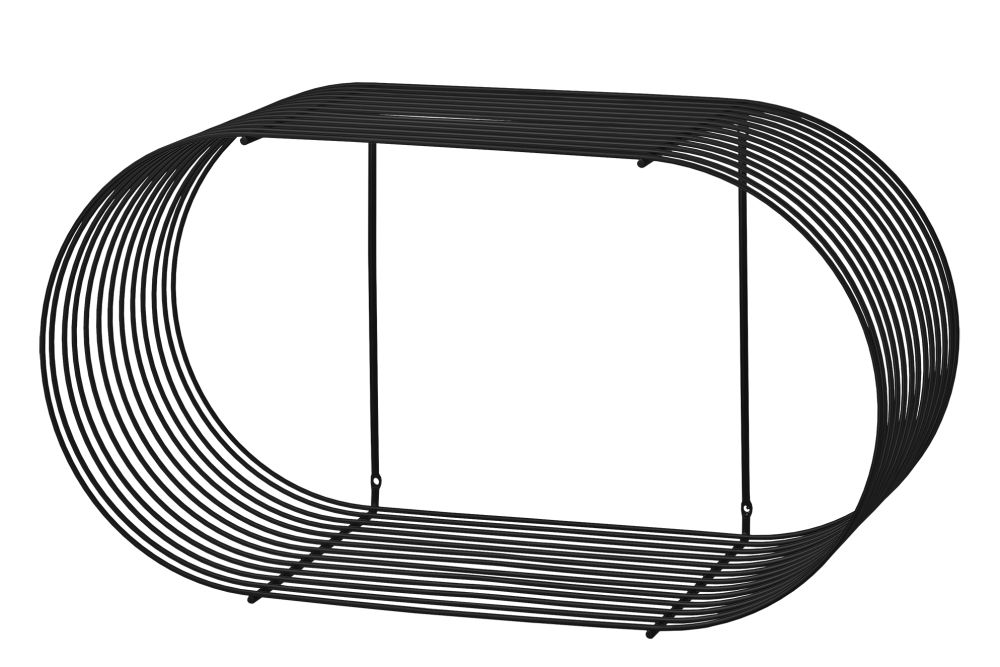https://res.cloudinary.com/clippings/image/upload/t_big/dpr_auto,f_auto,w_auto/v1/products/curva-shelf-black-aytm-clippings-11523156.jpg