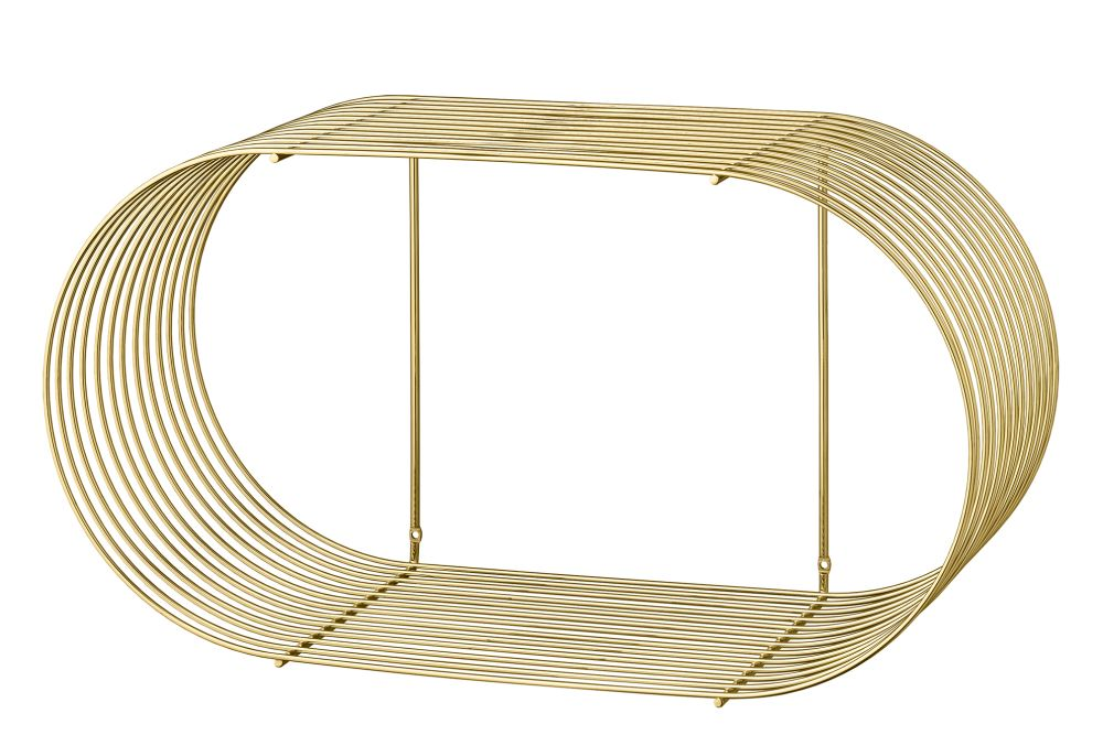 https://res.cloudinary.com/clippings/image/upload/t_big/dpr_auto,f_auto,w_auto/v1/products/curva-shelf-gold-aytm-clippings-11523155.jpg