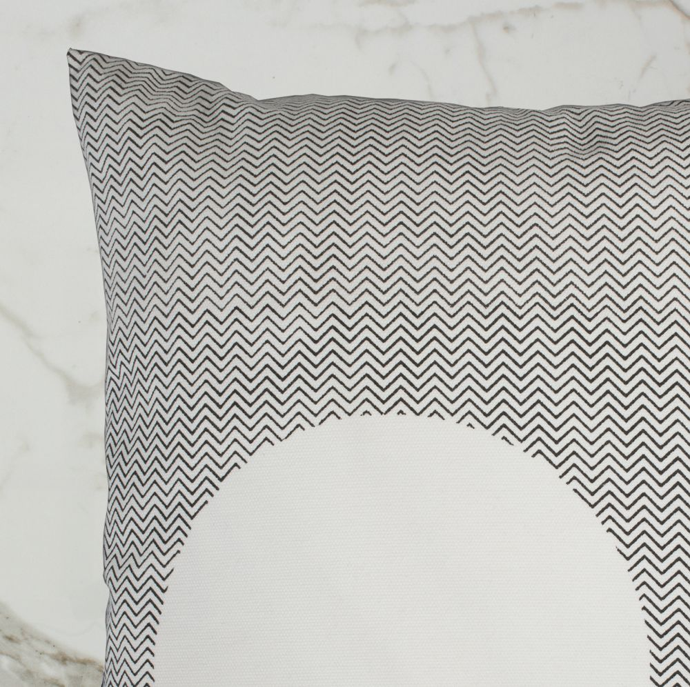 | WHITE INSIDE,CUSTHOM,Cushions,linens,pattern,pillow,textile