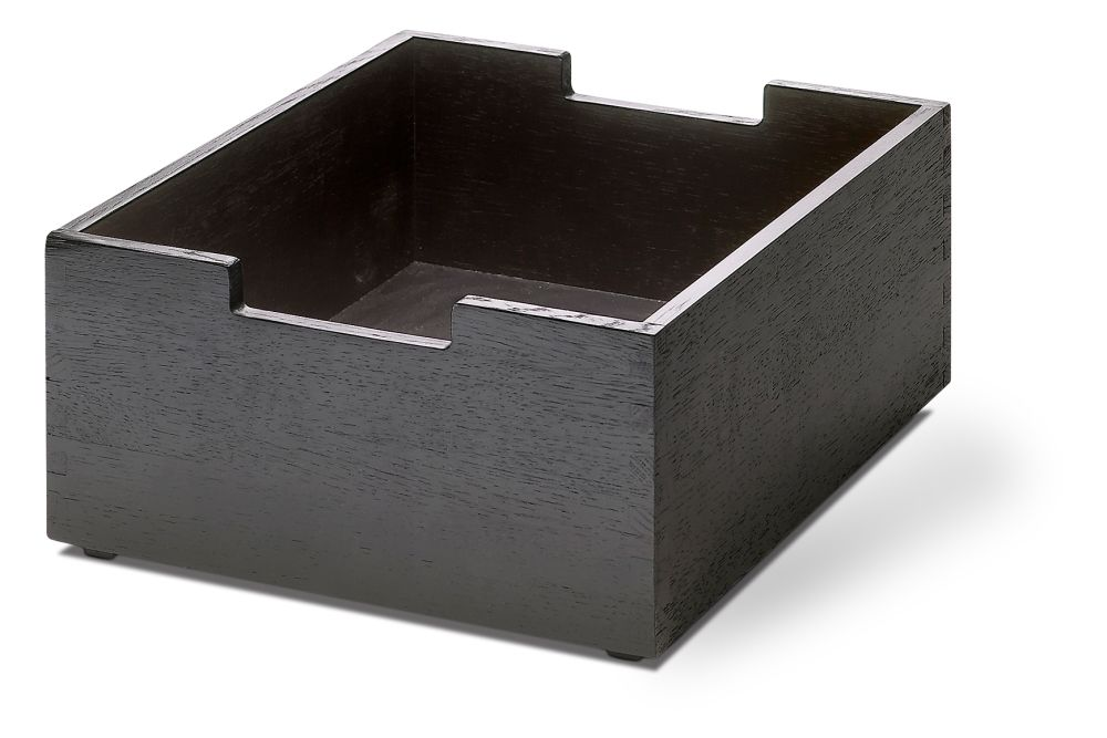 https://res.cloudinary.com/clippings/image/upload/t_big/dpr_auto,f_auto,w_auto/v1/products/cutter-box-black-oak-small-skagerak-niels-hvass-clippings-11288912.jpg