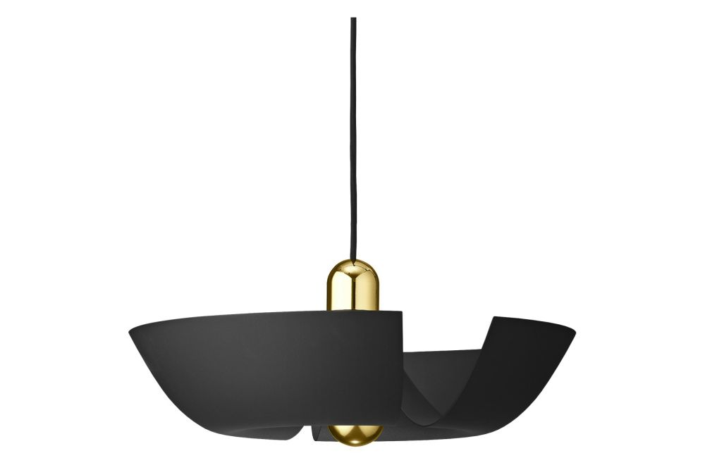 https://res.cloudinary.com/clippings/image/upload/t_big/dpr_auto,f_auto,w_auto/v1/products/cycnus-pendant-light-blackgold-large-aytm-clippings-11518878.jpg