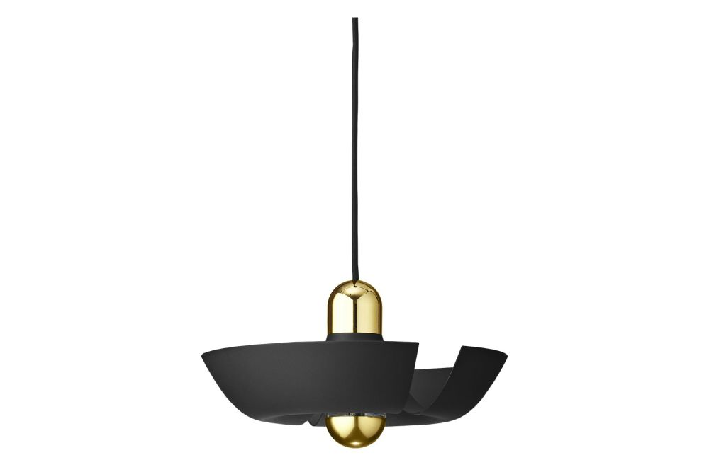 https://res.cloudinary.com/clippings/image/upload/t_big/dpr_auto,f_auto,w_auto/v1/products/cycnus-pendant-light-blackgold-small-aytm-clippings-11518876.jpg