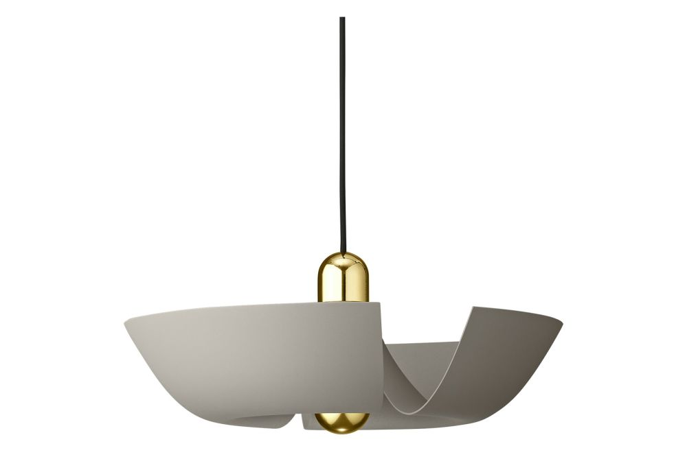 https://res.cloudinary.com/clippings/image/upload/t_big/dpr_auto,f_auto,w_auto/v1/products/cycnus-pendant-light-taupegold-large-aytm-clippings-11518877.jpg