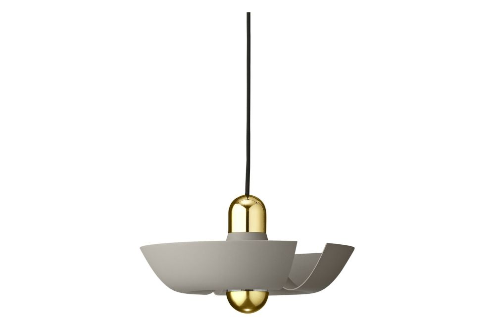 https://res.cloudinary.com/clippings/image/upload/t_big/dpr_auto,f_auto,w_auto/v1/products/cycnus-pendant-light-taupegold-small-aytm-clippings-11518875.jpg
