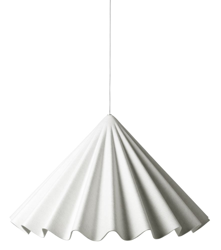 https://res.cloudinary.com/clippings/image/upload/t_big/dpr_auto,f_auto,w_auto/v1/products/dancing-pendant-light-menu-iskos-berlin-clippings-1477281.jpg