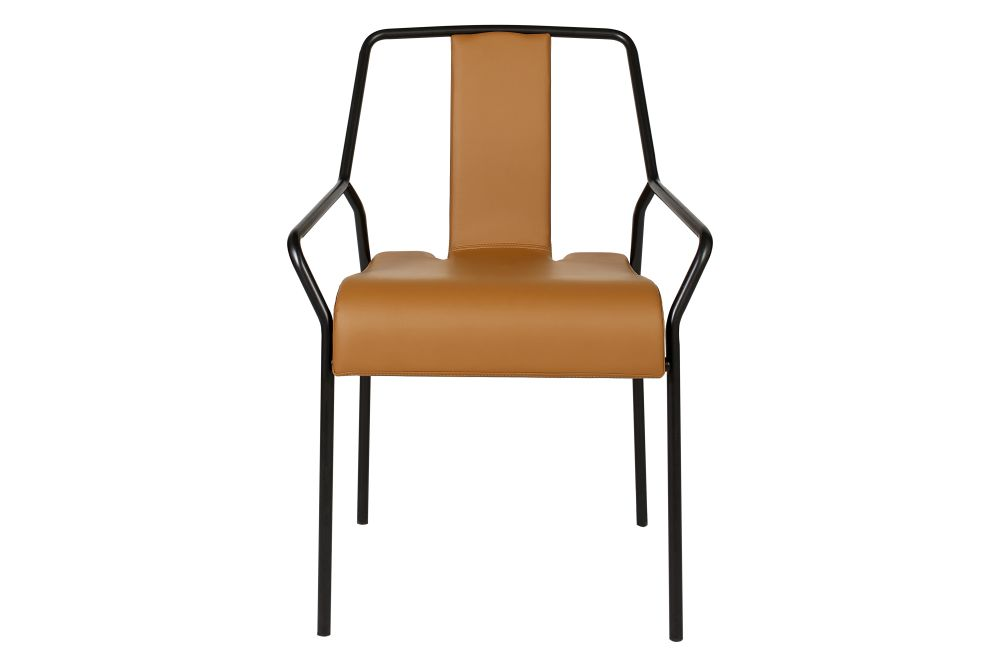 Dolce Synthetic Leather Citron,Coedition,Dining Chairs