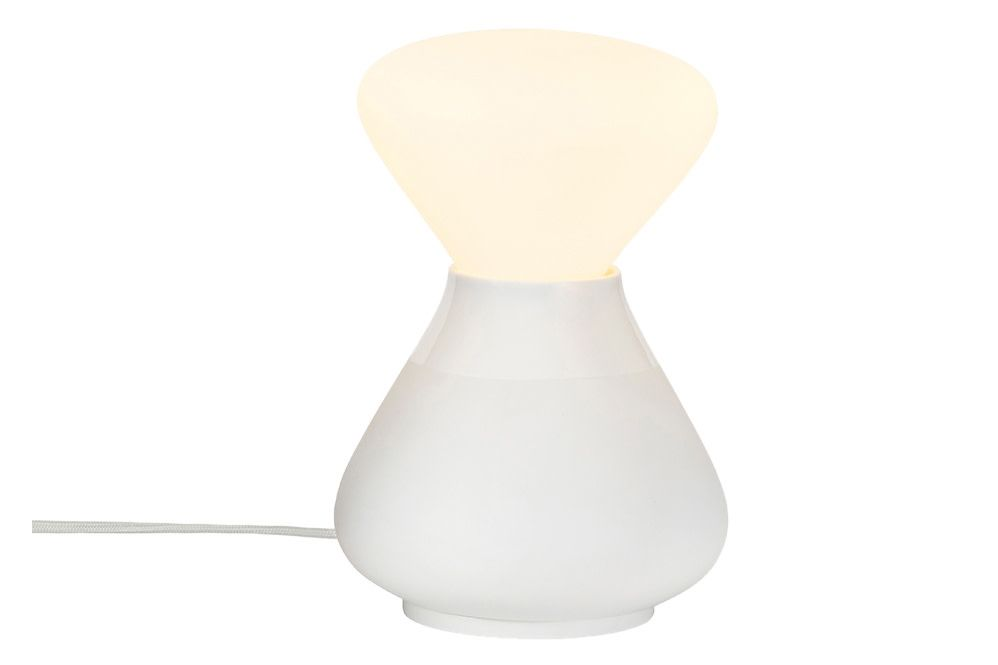 https://res.cloudinary.com/clippings/image/upload/t_big/dpr_auto,f_auto,w_auto/v1/products/david-weeks-reflection-noma-table-lamp-tala-david-weeks-clippings-11534051.jpg