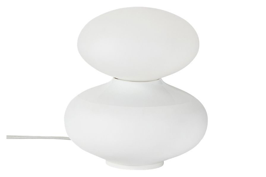 https://res.cloudinary.com/clippings/image/upload/t_big/dpr_auto,f_auto,w_auto/v1/products/david-weeks-reflection-oval-table-lamp-tala-david-weeks-clippings-11532022.jpg