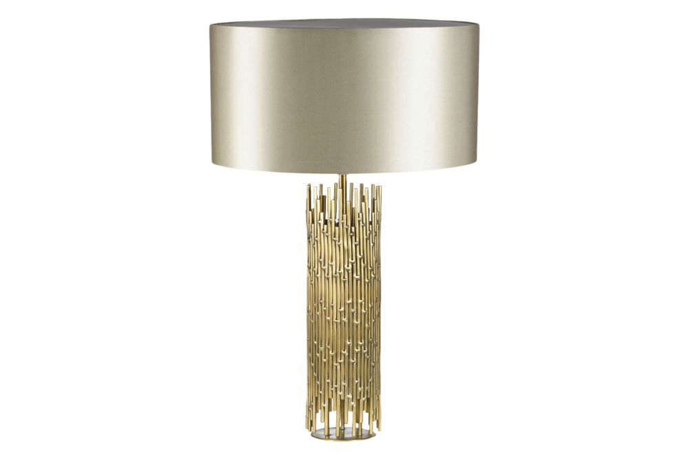 https://res.cloudinary.com/clippings/image/upload/t_big/dpr_auto,f_auto,w_auto/v1/products/deco-table-lamp-satin-brass-with-dove-grey-silk-and-silk-diffuser-cto-lighting-clippings-11286764.jpg