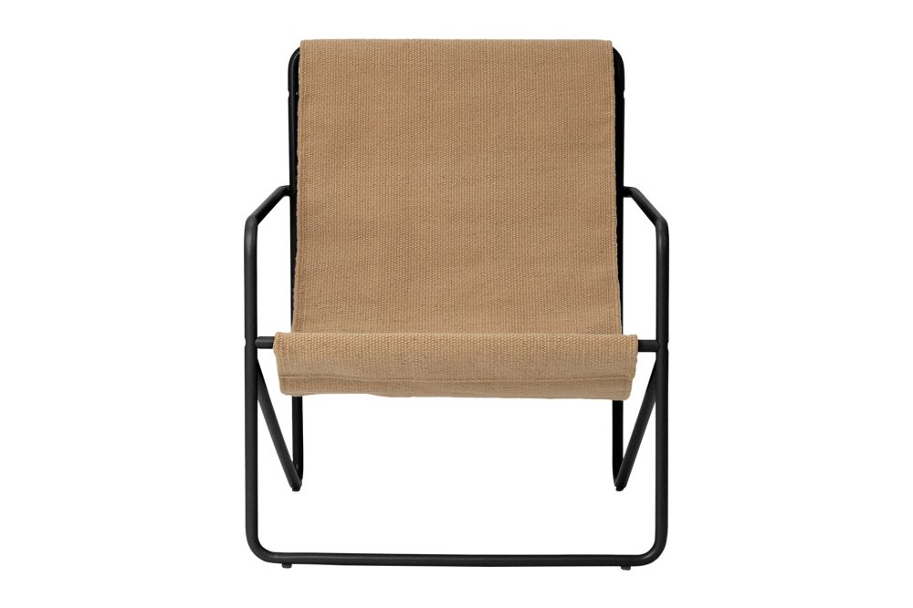 https://res.cloudinary.com/clippings/image/upload/t_big/dpr_auto,f_auto,w_auto/v1/products/desert-kids-chair-metal-black-pes-cashmere-ferm-living-ferm-living-clippings-11482014.jpg
