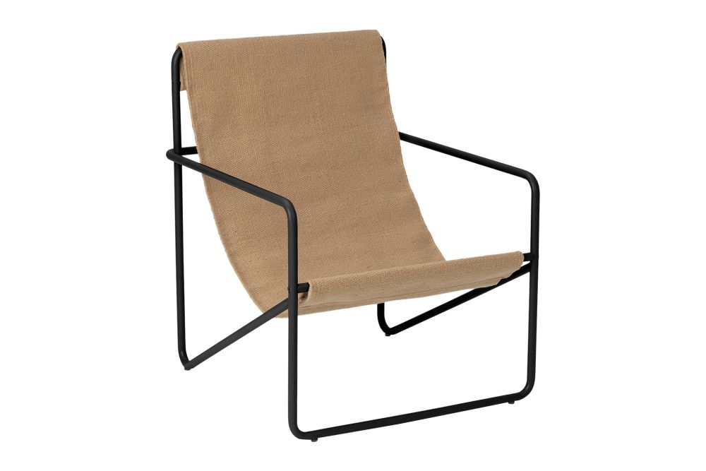 https://res.cloudinary.com/clippings/image/upload/t_big/dpr_auto,f_auto,w_auto/v1/products/desert-kids-chair-metal-black-pes-cashmere-ferm-living-ferm-living-clippings-11482015.jpg