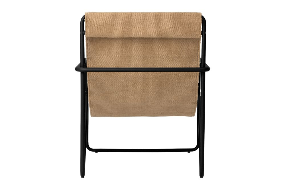 https://res.cloudinary.com/clippings/image/upload/t_big/dpr_auto,f_auto,w_auto/v1/products/desert-kids-chair-metal-black-pes-cashmere-ferm-living-ferm-living-clippings-11482016.jpg