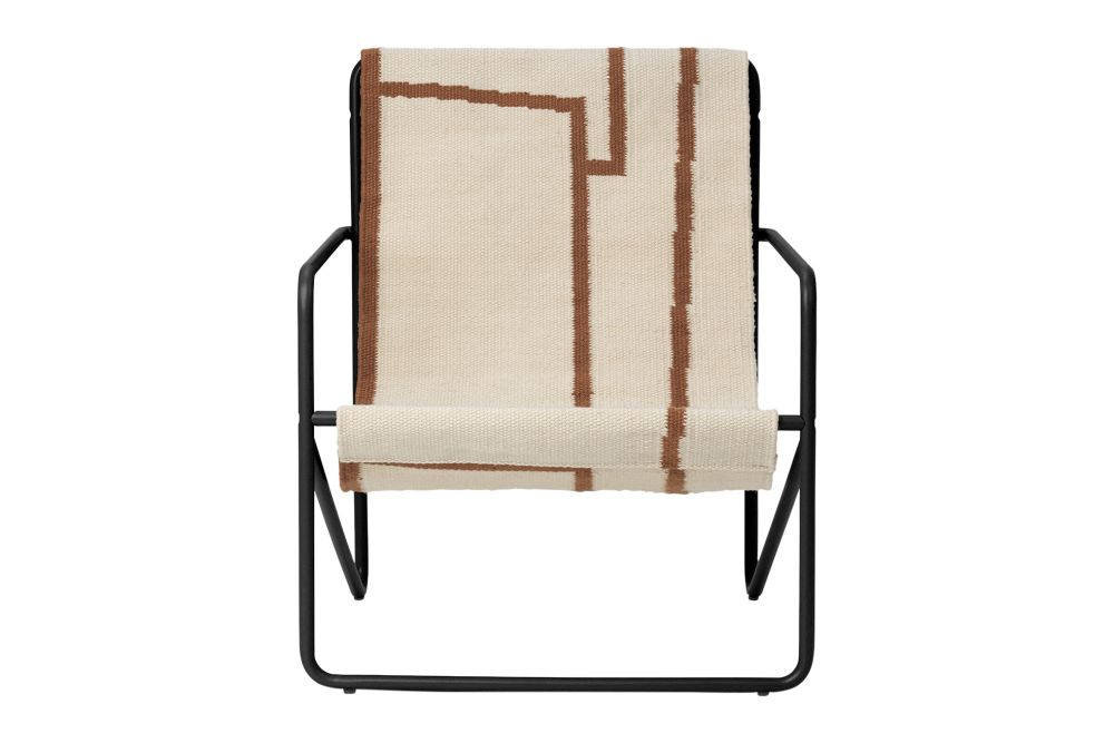 https://res.cloudinary.com/clippings/image/upload/t_big/dpr_auto,f_auto,w_auto/v1/products/desert-kids-chair-metal-black-pes-shapes-ferm-living-ferm-living-clippings-11482007.jpg