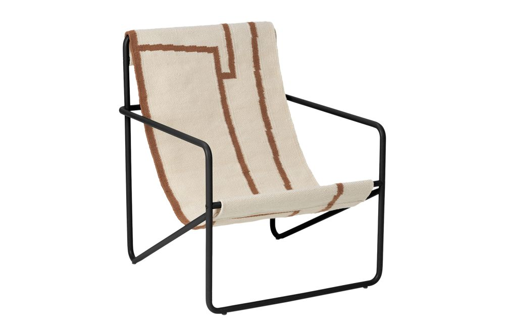 https://res.cloudinary.com/clippings/image/upload/t_big/dpr_auto,f_auto,w_auto/v1/products/desert-kids-chair-metal-black-pes-shapes-ferm-living-ferm-living-clippings-11482008.jpg