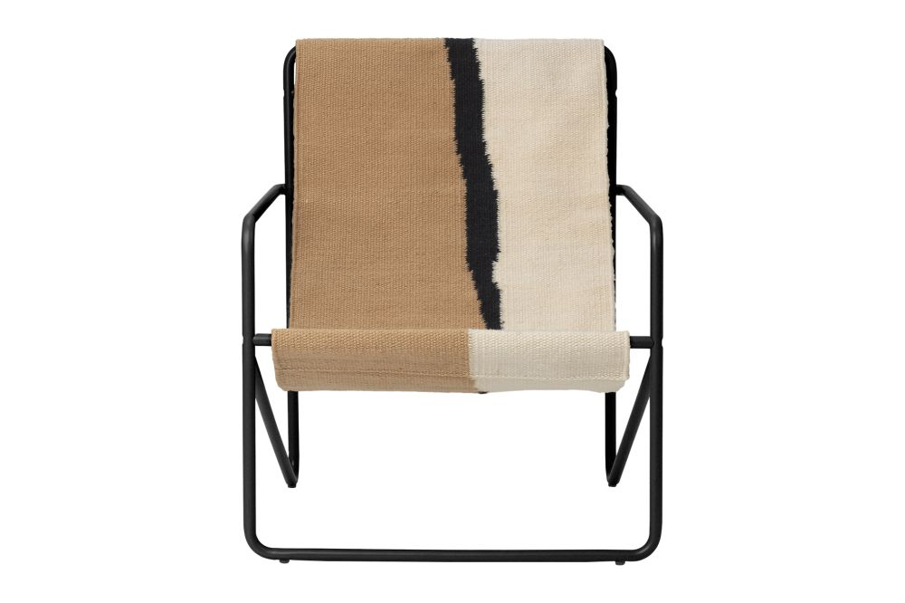 https://res.cloudinary.com/clippings/image/upload/t_big/dpr_auto,f_auto,w_auto/v1/products/desert-kids-chair-metal-black-pes-soil-ferm-living-ferm-living-clippings-11482010.jpg