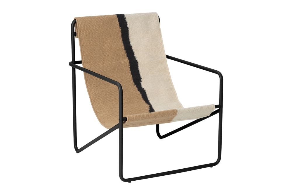 https://res.cloudinary.com/clippings/image/upload/t_big/dpr_auto,f_auto,w_auto/v1/products/desert-kids-chair-metal-black-pes-soil-ferm-living-ferm-living-clippings-11482011.jpg