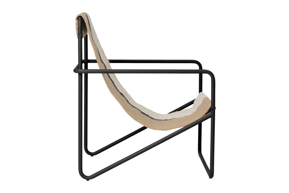 https://res.cloudinary.com/clippings/image/upload/t_big/dpr_auto,f_auto,w_auto/v1/products/desert-kids-chair-metal-black-pes-soil-ferm-living-ferm-living-clippings-11482012.jpg