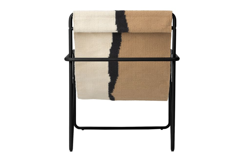 https://res.cloudinary.com/clippings/image/upload/t_big/dpr_auto,f_auto,w_auto/v1/products/desert-kids-chair-metal-black-pes-soil-ferm-living-ferm-living-clippings-11482013.jpg