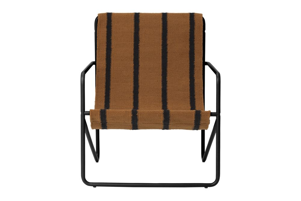 https://res.cloudinary.com/clippings/image/upload/t_big/dpr_auto,f_auto,w_auto/v1/products/desert-kids-chair-metal-black-pes-stripes-ferm-living-ferm-living-clippings-11482017.jpg