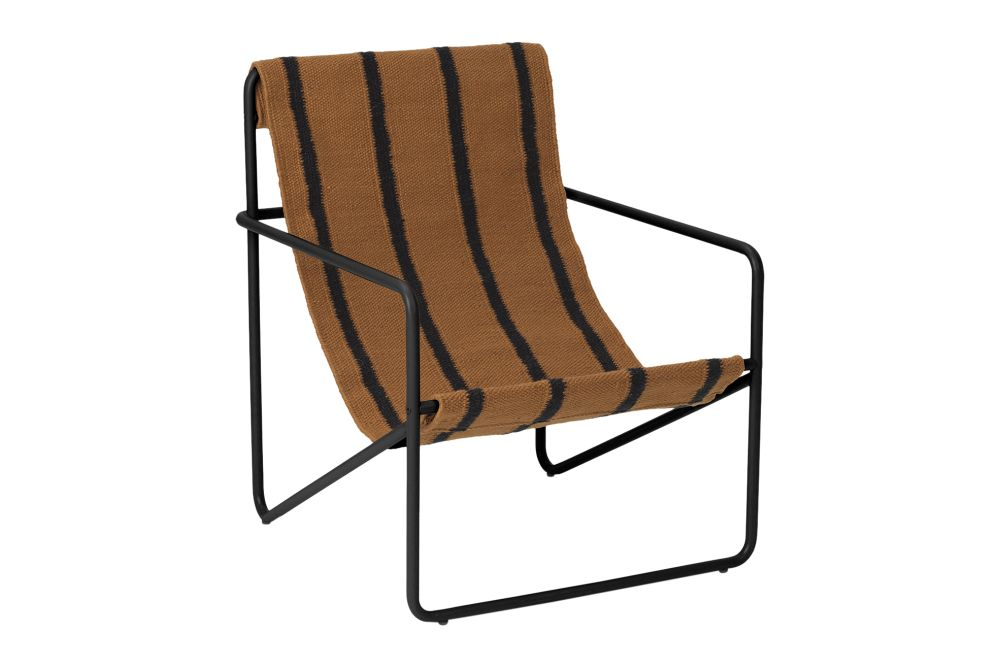https://res.cloudinary.com/clippings/image/upload/t_big/dpr_auto,f_auto,w_auto/v1/products/desert-kids-chair-metal-black-pes-stripes-ferm-living-ferm-living-clippings-11482018.jpg