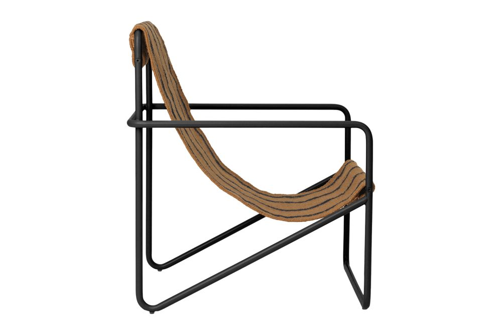 https://res.cloudinary.com/clippings/image/upload/t_big/dpr_auto,f_auto,w_auto/v1/products/desert-kids-chair-metal-black-pes-stripes-ferm-living-ferm-living-clippings-11482019.jpg